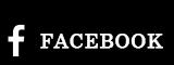 SPUDS Facebook